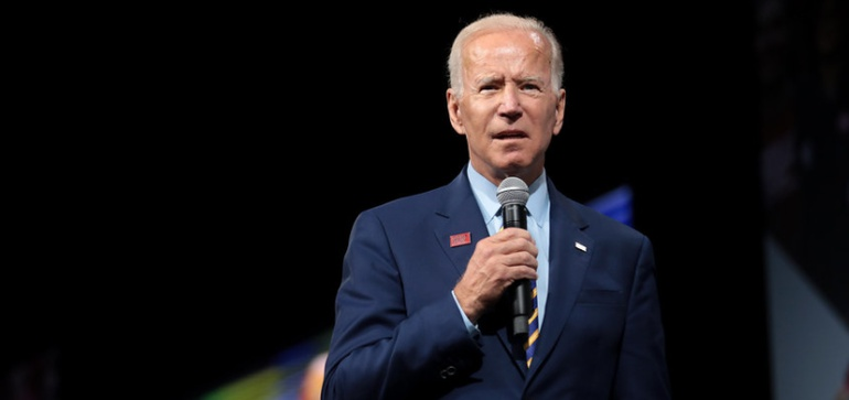 Biden releases plan to help colleges reopen and conduct vaccine outreach